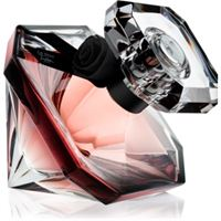 Lancôme la nuit trésor eau de parfum per donna 30 ml