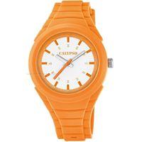 Calypso versatil k5724/7 orologio donna quarzo solo tempo