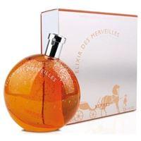 Hermès elixir des merveilles eau de parfum 100ml