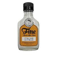 Fine accoutrements fine italian citrus classic aftershave