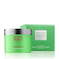 Molton brown infusing eucalyptus body scrub 300 gr