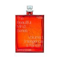 The beautiful mind series the beautiful mind vol. 1