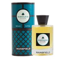 Mansfield mansfield sortilege