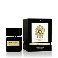 Tiziana terenzi xix march extrai de parfum