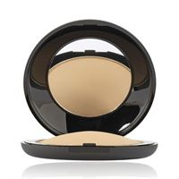 Make Up Factory Make Up Factory mineral compact powder caramel 09