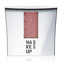 Make Up Factory Make Up Factory blusher coral blush 27
