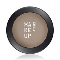 Make Up Factory Make Up Factory mat eye shadow brown leather 08
