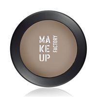 Make Up Factory Make Up Factory mat eye shadow walnut brown 10