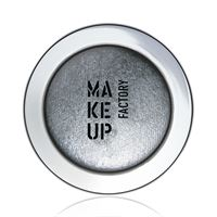 Make Up Factory Make Up Factory eye shadow white gold 40
