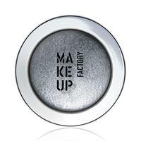 Make Up Factory Make Up Factory eye shadow lavender pink 89