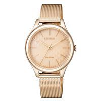 Citizen lady em0503-83x orologio donna quarzo solo tempo