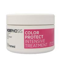 Framesi color protect intensive treatment 200 ml