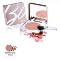 Bionike Trucco bionike defence color fard compatto colore 309 marbre rose