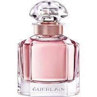 Guerlain mon Guerlain eau florale - eau de parfum 30ml