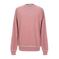 LANEUS - pullover