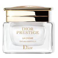 DIOR prestige - la crème texture essentielle