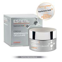 Estetil rigen. Cell crema 50ml