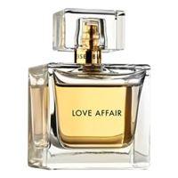 EISENBERG love affair, eau de parfum femme