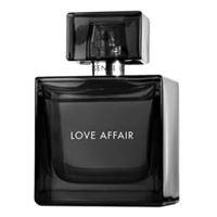 EISENBERG love affair, eau de parfum homme