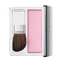 Clinique blushing blush - blush in polvere 102 innocent peach