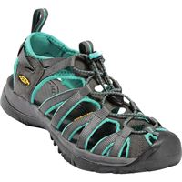 Keen whisper eu 38 dark shadow / ceramic