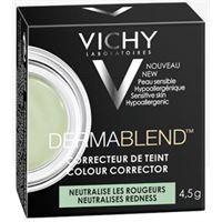 Vichy Make-up vichy dermablend correttore del colore - verde