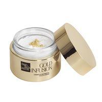 Diego Dalla Palma gold infusion crema di giovinezza 45ml