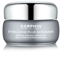 DARPHIN DIV. ESTEE LAUDER darphin stimulskin plus serumask 50 ml