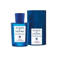 Acqua di Parma blu mediterraneo mirto di panarea 150ml