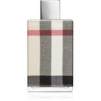 Burberry london for women eau de parfum da donna 100 ml