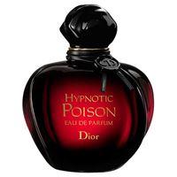 Dior - hypnotic poison eau de parfum, 50 ml