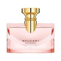 Bulgari - rose essentielle eau de parfum, 50 ml