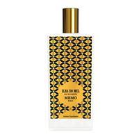 Memo paris ilha do mel eau de parfum 75 ml