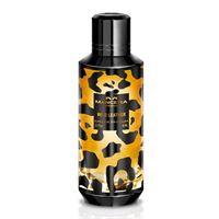 Mancera wild leather eau de parfum 60ml