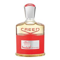 CREED viking millesime concentrèe 100ml