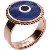 Emporio Armani anello donna gioielli Emporio Armani; Egs2521221508