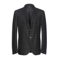 LIU -JO MAN - giacche