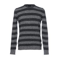ROBERTO COLLINA - pullover