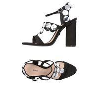 SCHUTZ - sandali