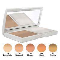 Rilastil Make up rilastil linea make-up camouflage fondotinta compatto pelli secche 10 porcel