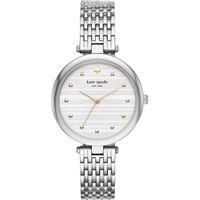 Kate Spade New York orologio solo tempo donna Kate Spade New York varick; Ksw1452