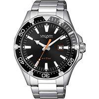 Vagary By Citizen orologio solo tempo uomo Vagary By Citizen super; Ib8-411-51