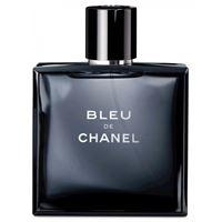 Chanel - bleu de chanel eau de toilette pour homme, 150 ml