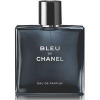 Chanel - bleu de chanel eau de parfum, 150 ml