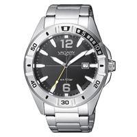 Vagary aqua39 ib8-518 ib8-518-51 orologio uomo quarzo solo tempo