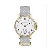 Boccadamo orologio donna Boccadamo princess pr017 gold e swarovski
