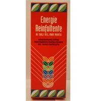 Energie reinfoltente 100ml
