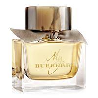 Burberry - my burberry for woman eau de parfum, 90 ml