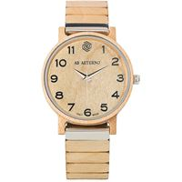 Ab Aeterno orologio solo tempo donna Ab Aeterno fenix; Fe_wh_35