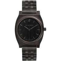 Ab Aeterno orologio solo tempo donna Ab Aeterno black forest a_bf_aby